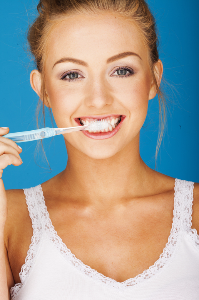 Periodontal Health- What is Gingivitis?