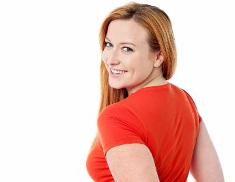 Restorative Dentistry in Northmead: Quality Smiles For Life