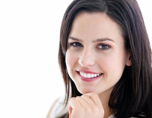 Dental Implants in Northmead The Health and Aesthetic Benefits
