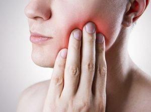 Smiles First Dental   Dental Emergency Northmead