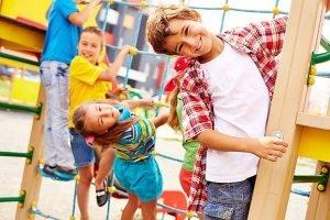 Medicare Child Dental Benefits Schedule Dentist Northmead