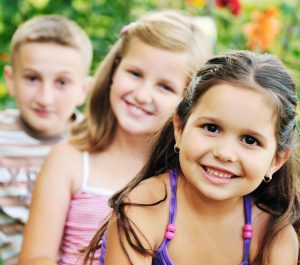 Keeping Children Smiling- Child Dental Benefits Extended For 2017! - northmead dentist