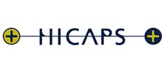 HICAPS
