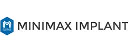 minimax implant