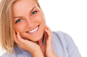 Having Straighter Teeth Without Compromising Oral Health