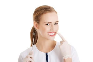 Root Canal Treatment Saves Your Tooth From Extraction