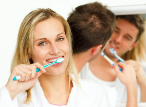 Bad Breath Cure in Northmead- Beating Up Halitosis