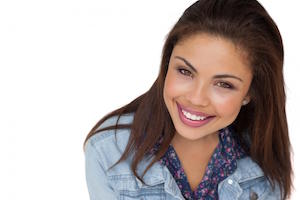 Which Teeth Whitening Option is best for you