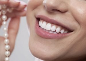 Smiles First Dental | Cosmetic Dentistry | Dentist Northmead