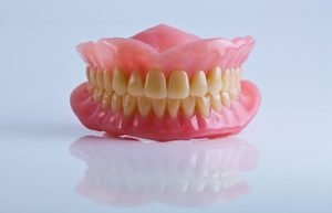Smiles First Dental | Dentures | Dentist Northmead