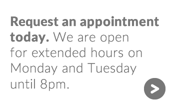 Request an Appointment Today