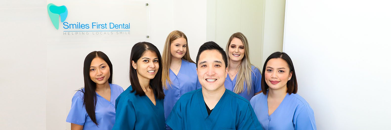 Sydney Road Dental Care