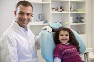 Smile First Dental | Childrens Week Dentist Northmead
