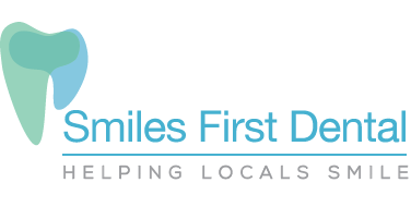 Smiles First Dental Helping Locals Smile