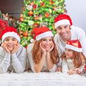 Oral Care Tips For Your Holiday Smiles