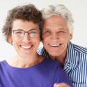 The Importance Of Dentures To Your Oral Health