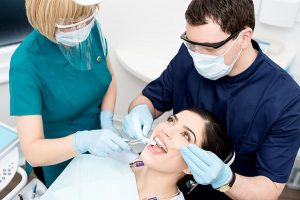 Dental Sealants An Answer At All Ages | Dentist Northmead