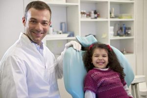 The Importance of Scheduled Dental Cleaning | Dentist Northmead