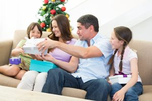 Top 6 Oral Hygiene Gift Ideas for Holidays from Smiles First Dental