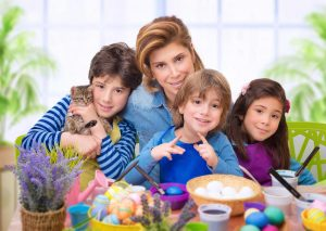 Dentist Northmead Tips 6 Tips For Keeping Your Teeth Healthy During Easter