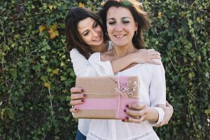 Northmead Dentist Tips Top 4 Unique Ideas for Mothers Day
