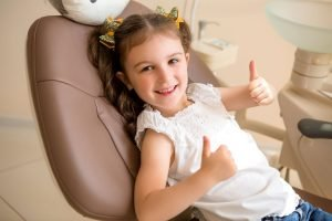 how does the child dental benefits schedule help your children northmead