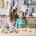 Top 8 Ideas for Easter at Home from your Northmead dentist
