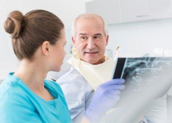 factors how long do dental implants last northmead