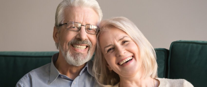 how to clean dentures northmead